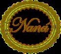 Naná Shop Online | Moda de mujer femenina, romántica, elegante y con personalidad